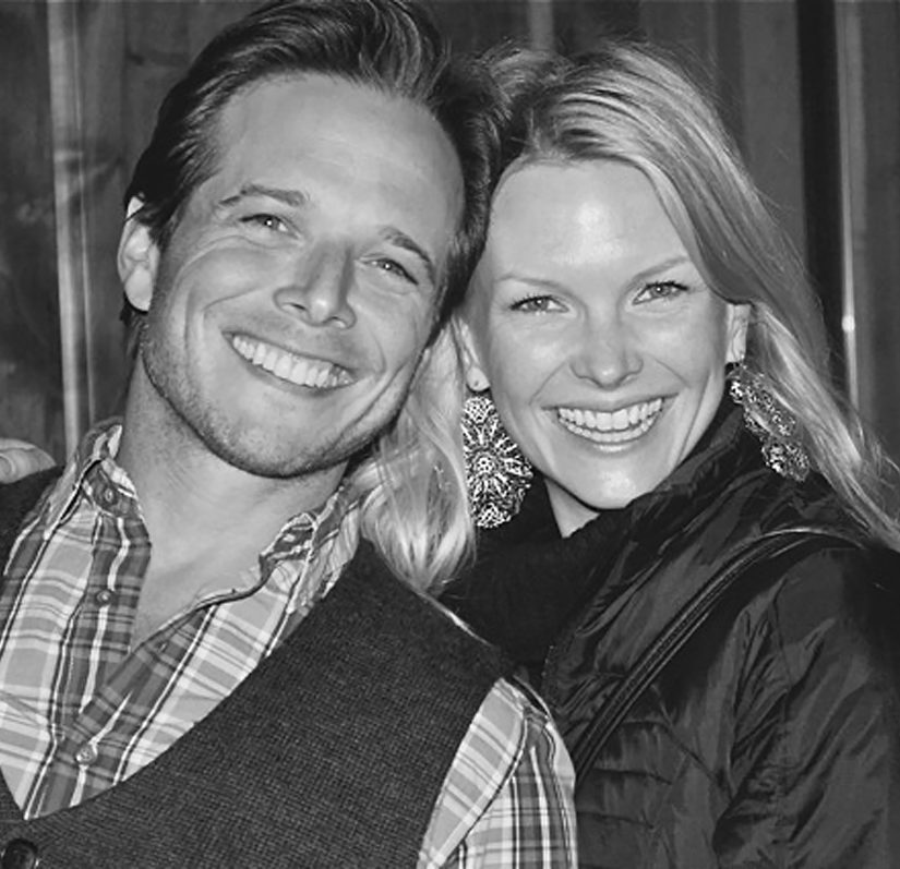 Scott and Kelley_BW